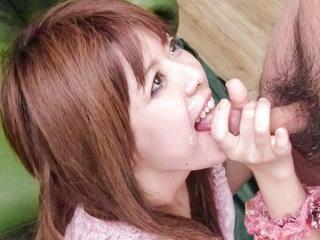Miyu Aoi